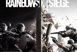 Rainbow-Six-Siege-Packshot