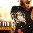 Battlefield Hardline Launch Trailer veröffentlicht