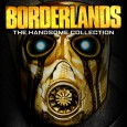 Borderlands The Handsome Collection im Launch Trailer