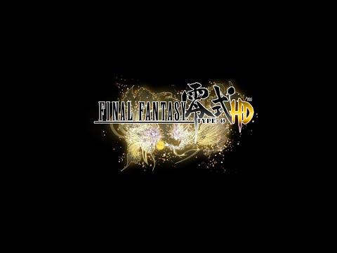 Final Fantasy Type-0 HD in den ersten Reviews