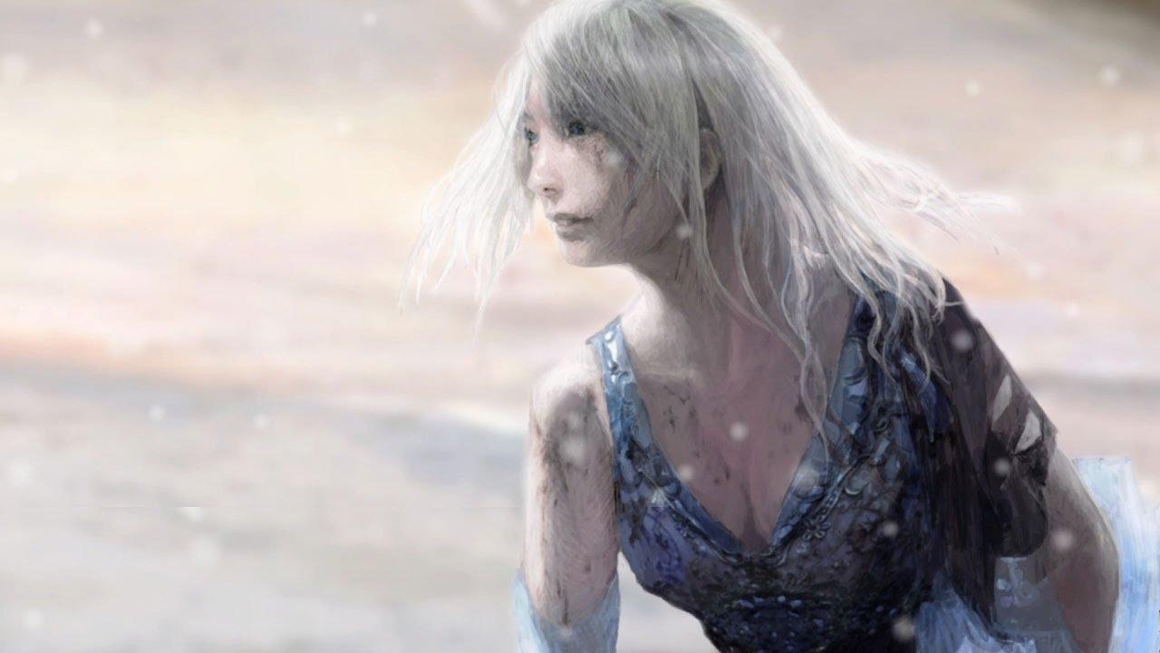 Final Fantasy XV Story Vorschau in Demo entdeckt