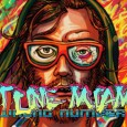 Hotline Miami 2 Wrong Number Test