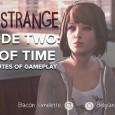 Life is Strange Episode 2 erscheint am 24. März 2015