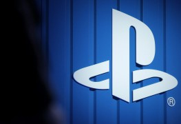 PlayStation 4 Firmware Update 2.50 ab morgen