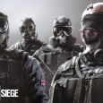Rainbow Six Siege: Operator Gameplay Trailer