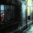 Resident Evil Revelations 2 Teaser-Trailer zu Episode 3