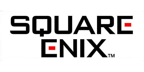 Square Enix teasert neues JRPG für Konsolen