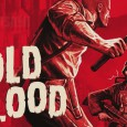 Wolfenstein The Old Blood als Prequel zu The New Order