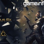 Deus-Ex-Mankind-Divided-Bild-1