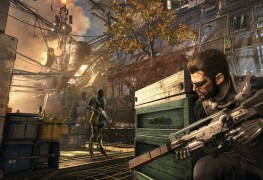 Deus-Ex-Mankind-Divided-Bild-5