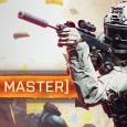 Battlefield 4 Gun Master-Modus Gameplay