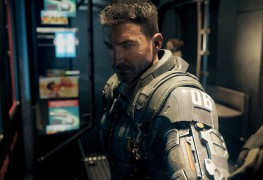Call of Duty Black Ops 3 Reveal-Trailer