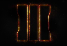 Call of Duty Black Ops 3 Teaser – Ankündigung Ende April