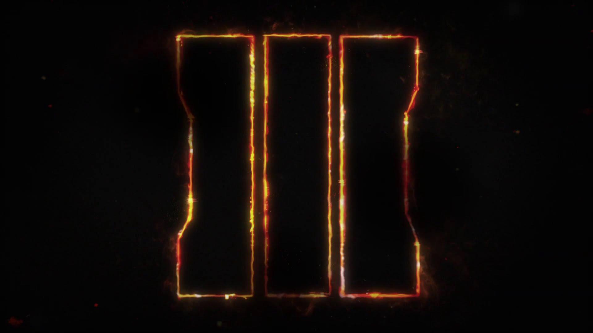 Call of Duty Black Ops 3 Beta-Termin veröffentlicht