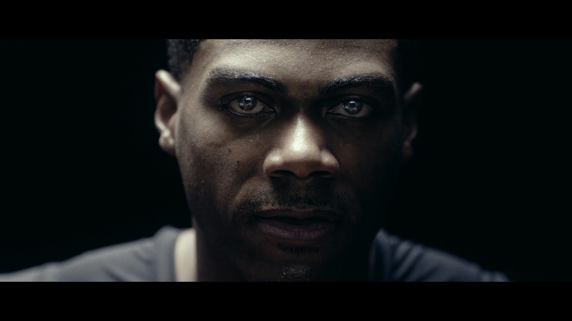 """Call of Duty Black Ops 3 Teaser-Trailer """"Asche"""""""