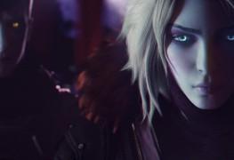 "Destiny ""Haus der Wölfe""-DLC ab 20. Mai für PS4"