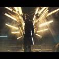 Deus Ex: Mankind Divided im ersten Trailer