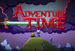 LittleBigPlanet 3: Adventure Time DLC im Video