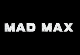 Mad Max im ersten Gameplay-Trailer