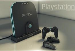 Neue Apps, Spiele und Gerüchte zur PS4