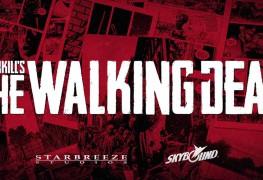 Overkill's The Walking Dead erscheint erst 2016