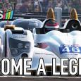 Project CARS erscheint am 7. Mai für die PS4