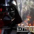 Star Wars Battlefront: Trailer-Grafik soll Spielgrafik sein