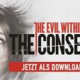 """The Evil Within: Trailer zur zweiten Erweiterung """"TheConsequence"""""""