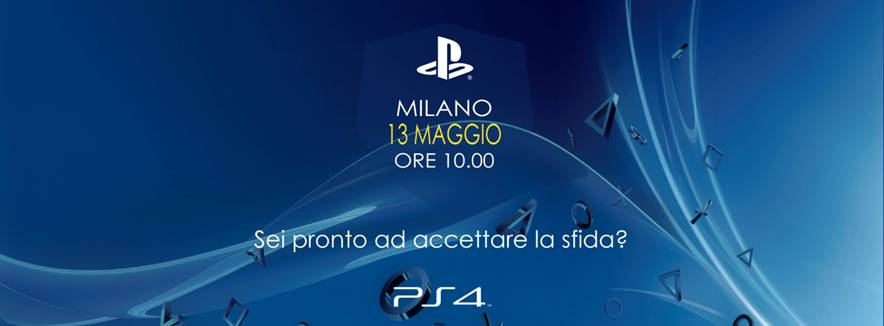 PlayStation Network: Neues Konzept für PS4-Spieler in Arbeit?