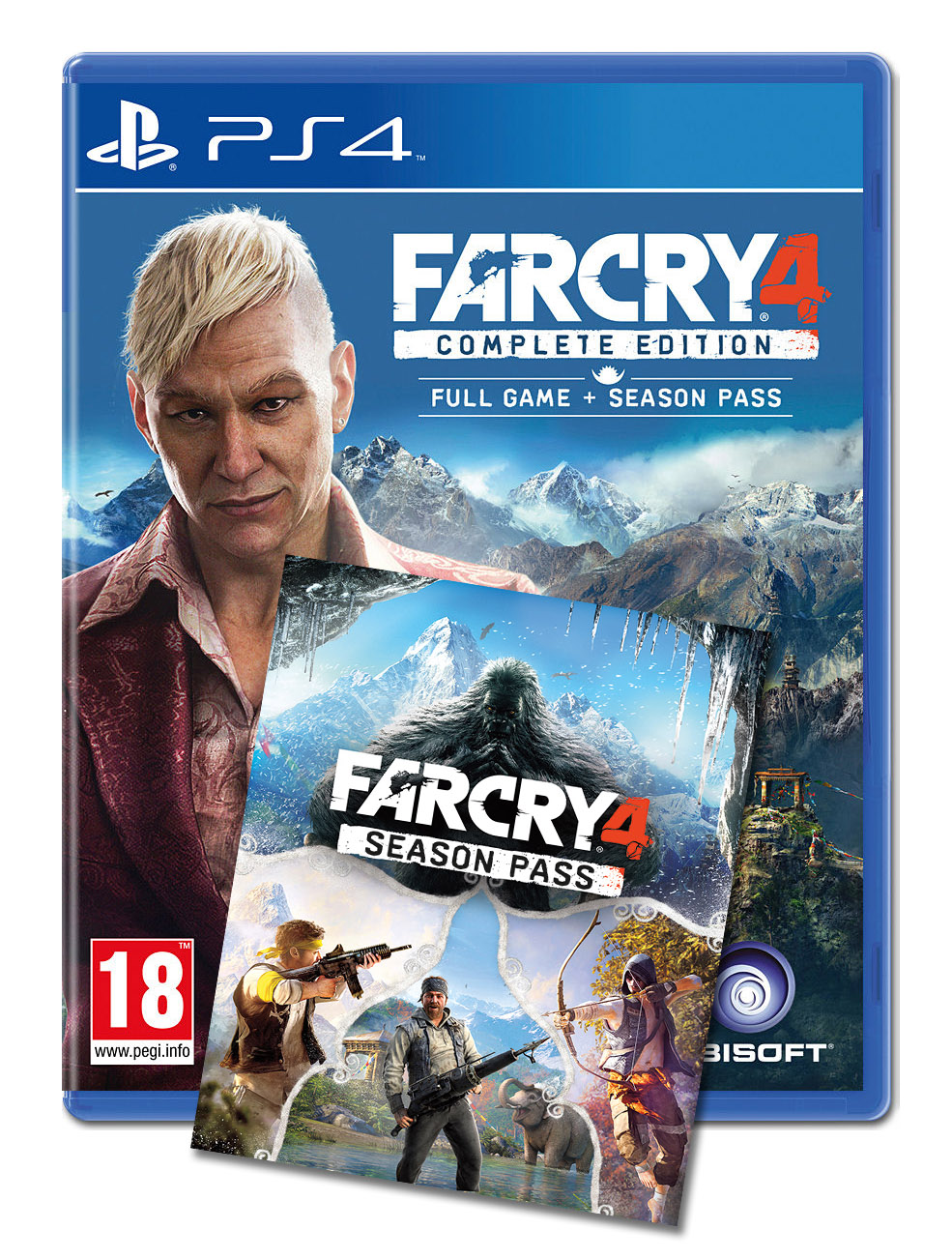 Far-Cry-4-Complete-Edition
