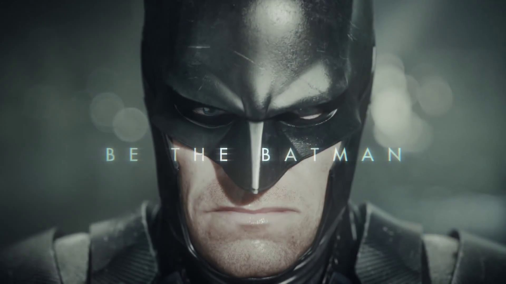 "Batman Arkham Knight ""Be the Batman"" Trailer veröffentlicht"