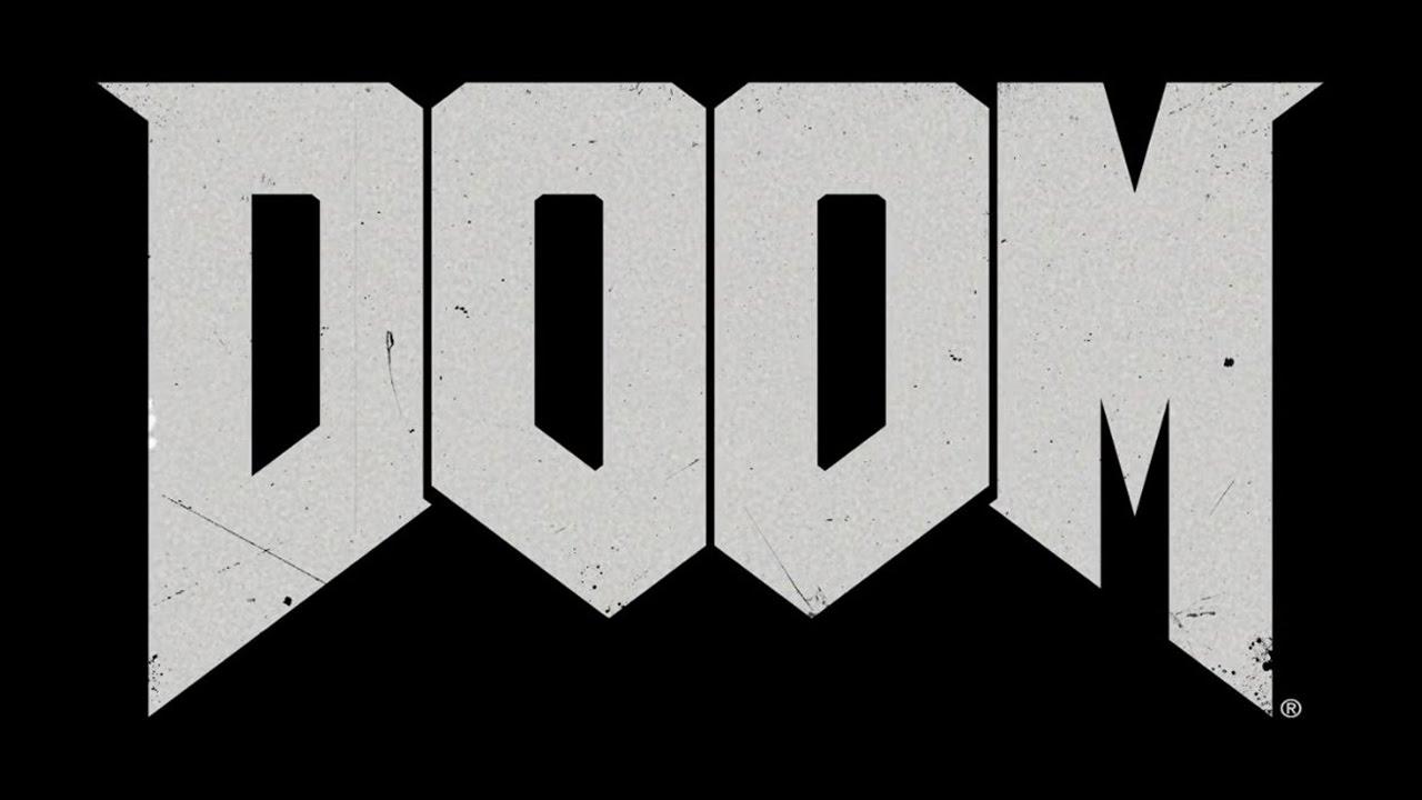 Bethesda teasert neues Doom für die E3 2015