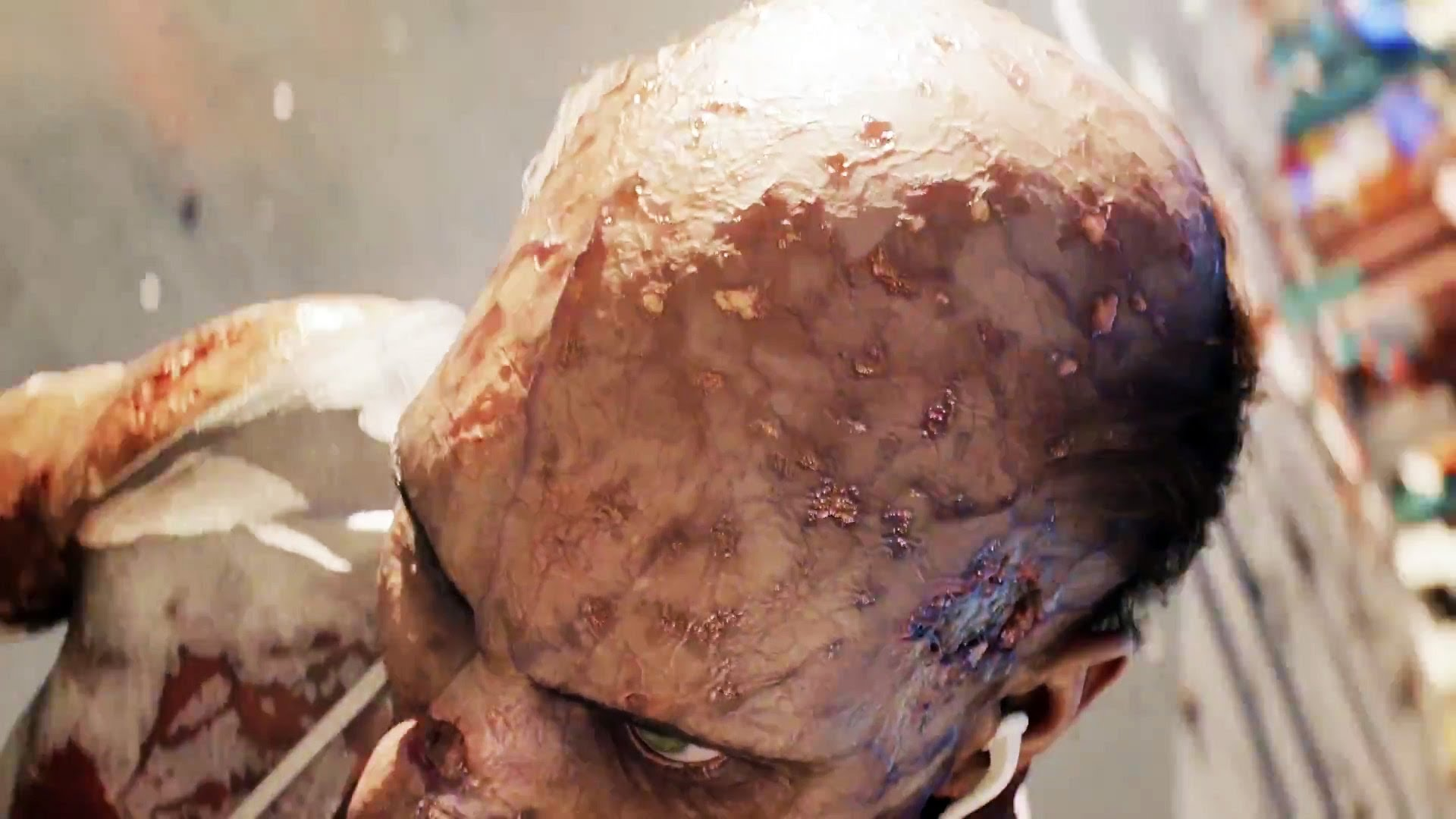 Dead Island 2 auf 2016 verschoben