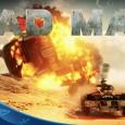 Mad Max Story Trailer und Gameplay-Video veröffentlicht