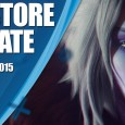 PlayStation Store Update mit The Witcher 3 und Life is Strange