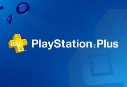 PS Plus Spiele im Mai 2015 angekündigt