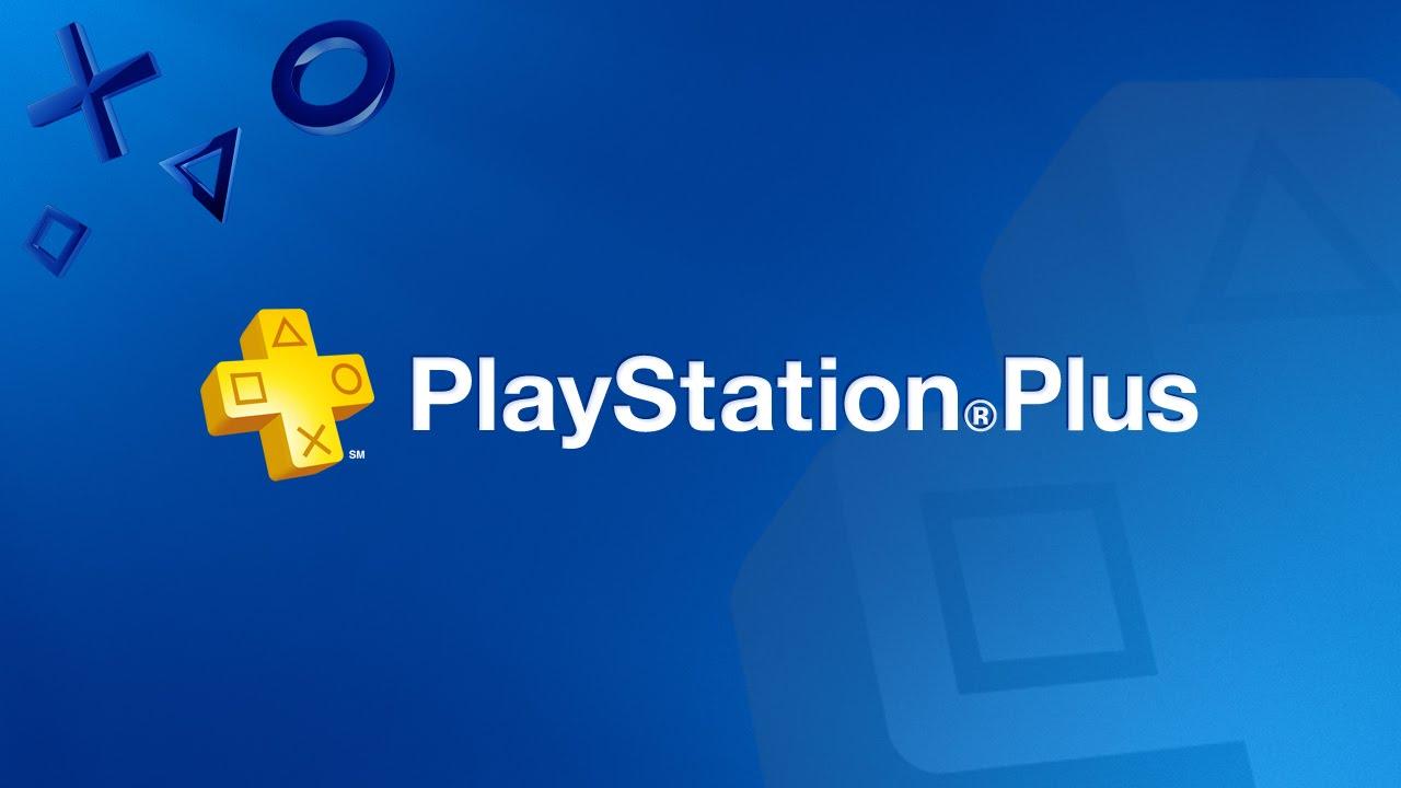 PS Plus Spiele für Juli ab sofort im PlayStation Store