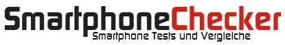 Smartphone Vergleich und Tarif Vergleich bei SmartphoneChecker.com