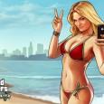 GTA-5-Neues-den-Verbesserungen-der-PS4-Xbox-One-und-PC-Version