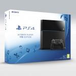 PS4-1-TB
