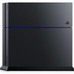 PS4-CUH-1200-1