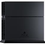 PS4-CUH-1200-3