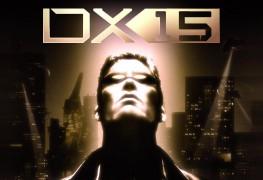 Deus Ex wird 15 Jahre – Video-Reihe zum Werdegang gestartet