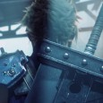 E3 2015: Square Enix kündigt Final Fantasy 7 Remake an