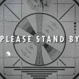 Fallout 4 offiziell mit ersten Trailer angekündigt