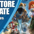 Infos zum PlayStation Store EU Update