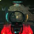 Planetside 2 ab sofort für die PlayStation 4 erhältlich