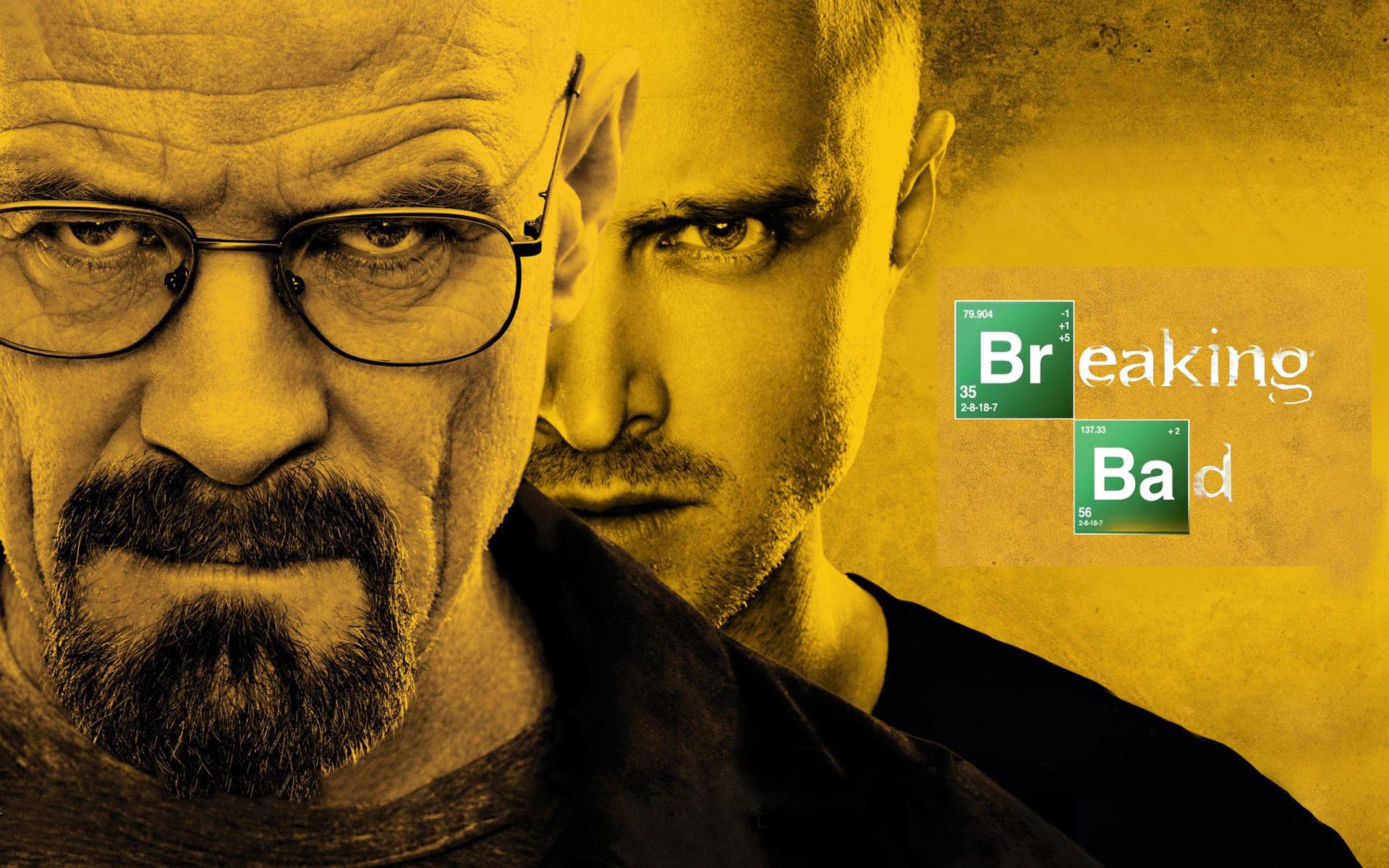 """Sony sichert sich """"Breaking Bad""""-Marke als Videospiel"""