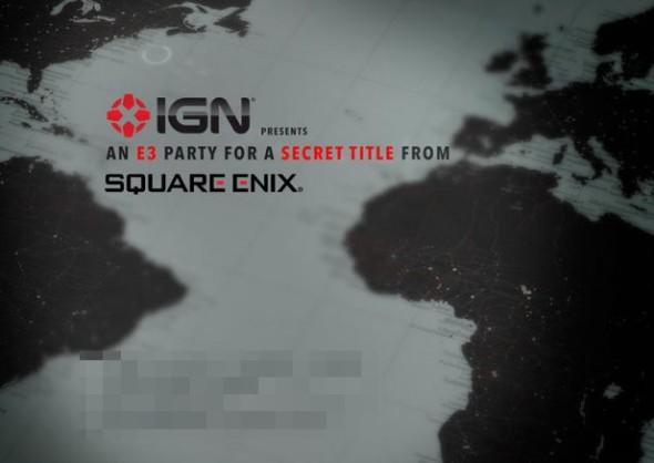 squareenixe3-590x418