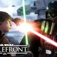 Star Wars Battlefront: Die Map reagiert auf den Spielverlauf